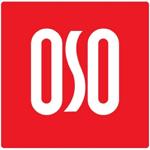 OSO Mount