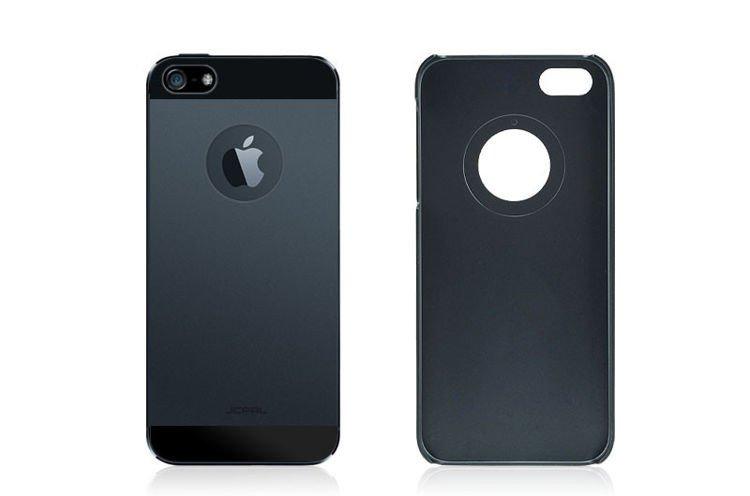 etui dla iphone 5 5s jcpal original case space gray etui dla iphone 5 5s jcpal original. Black Bedroom Furniture Sets. Home Design Ideas