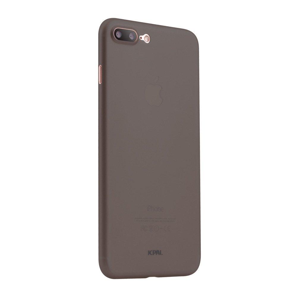 jcpal super silm case etui dla iphone 7 7 plus czarny czarny iphone iphone 7 iphone. Black Bedroom Furniture Sets. Home Design Ideas