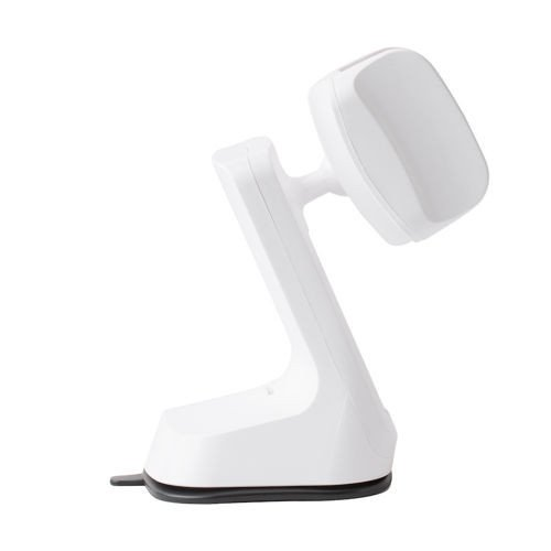 OSO Quick Grip (biały) - Uchwyt samochodowy