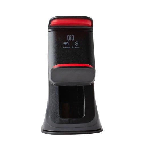 OSO Quick Grip (czarny) - Uchwyt samochodowy