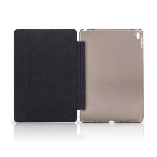 Etui ochronne dla iPad Pro 9,7'' - JCPAL Joy Ultrathin Clear Case