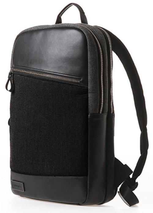GearMax London Backpack - plecak do MacBooka 15""